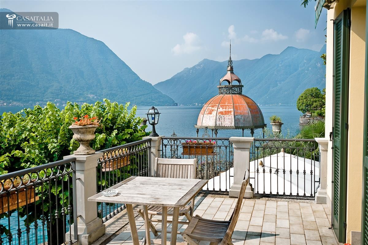 Best Terrazza Sul Lago Pictures - House Design Ideas 2018 - gunsho.us