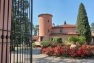 Rome - Villa for sale near Genzano