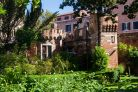 Venice - Apartment with garden for sale