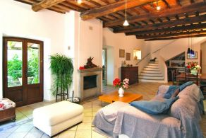 Country house for sale in Orvieto