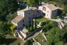 Farmhouse with swimming pool for sale near Trevi - Umbria