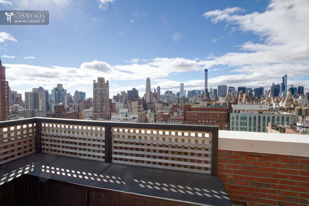 Upper east side apartments nyc new york manhattan and for Apartments for sale manhattan nyc