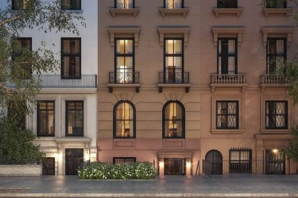 Luxury property for sale in Brooklyn - New York