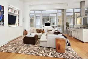 Luxury properties for sale in New York - Manhattan