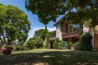 Luxury villa for sale in Terni