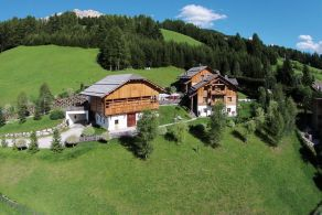 Chalet for sale  in Val Badia