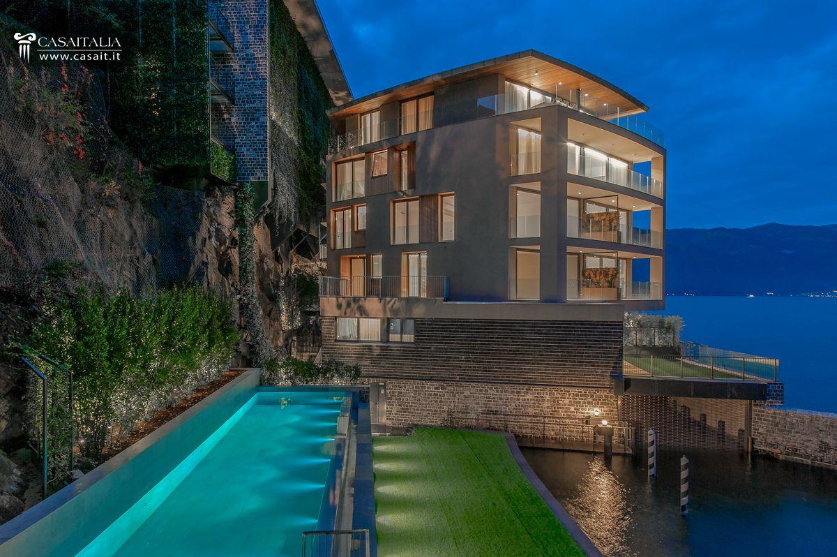 Vendita Appartamenti A Como