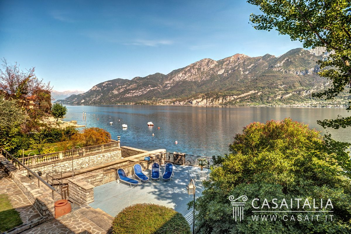Como By The Lake Apartments