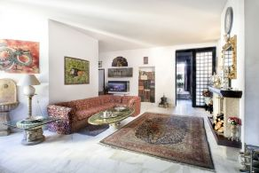 Apartment for sale in centre of Milan
