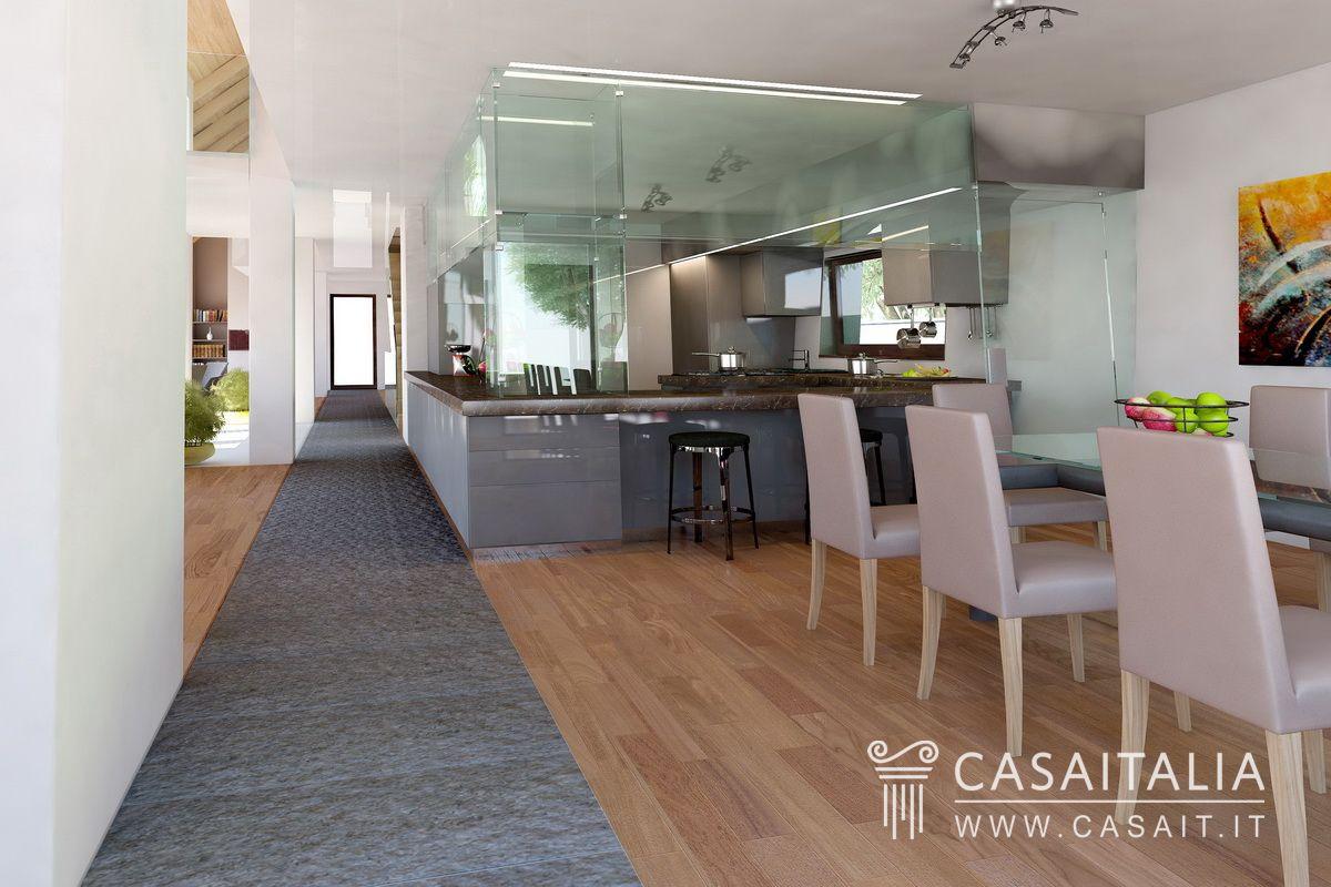 Best Sala E Cucina Images - Orna.info - orna.info
