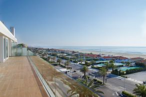 Apartment fro sale in Lido di Camaiore, Tuscany