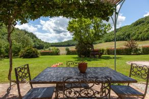 Farmhouse for sale, Marche