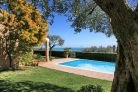 Villa with sea view for sale in Le Marche