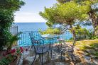 Villa Sea view for sale in Liguria, Pieve Ligure
