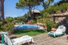 Luxury villa for sale, Argentario, Tuscany
