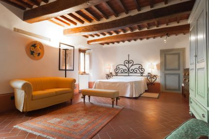 Vendesi Camera Da Letto Matrimoniale.Index Of Files 348 List