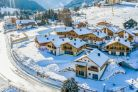 Chalet for sale, Dolomiti, Corvara in Badia