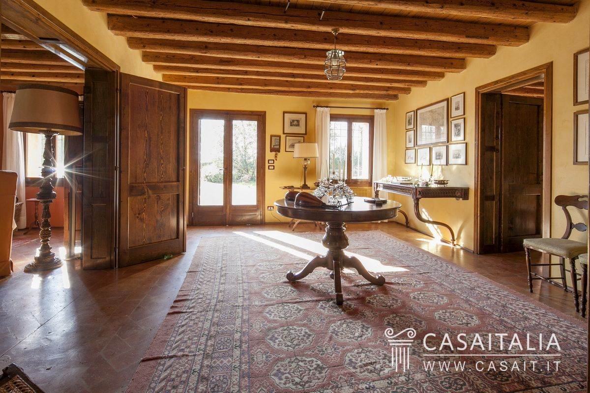 Farmhouse for sale in Friuli-Venezia Giulia