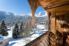 Apartment for sale in Val di Zoldo