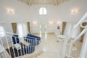Luxury villa for sale in Versilia