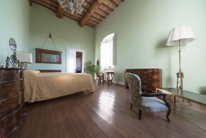 Apartment for sale in Umbria, Historic centre of Perugia