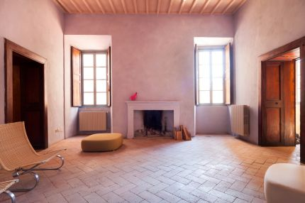 Apartment for sale in Trevi