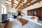 Luxury villa for sale in Deruta, Umbria
