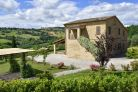 Luxury country villa for sale in Le Marche, Tolentino