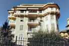 Luxury apartment for sale in Rapallo