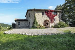 Farmhouse for sale in Tuscany, Grosseto