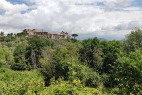 Apartment for sale in Toscolano, Umbria